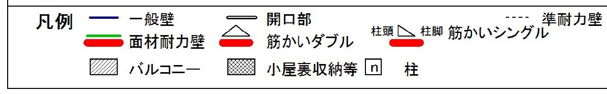 f:id:uma-chu:20191231165425j:plain