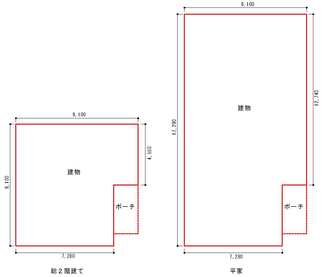 f:id:uma-chu:20200113190413p:plain