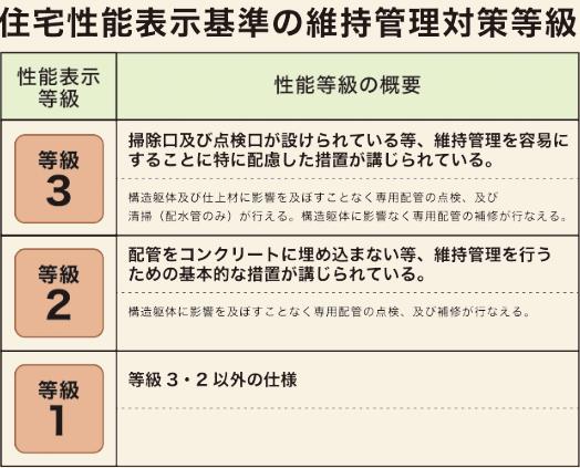 f:id:uma-chu:20200214201015p:plain