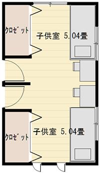 f:id:uma-chu:20200317203154p:plain