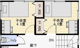 f:id:uma-chu:20200317203156j:plain