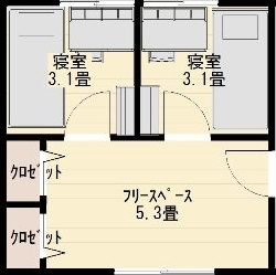 f:id:uma-chu:20200317203202j:plain