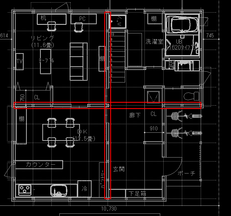 f:id:uma-chu:20200825182924p:plain