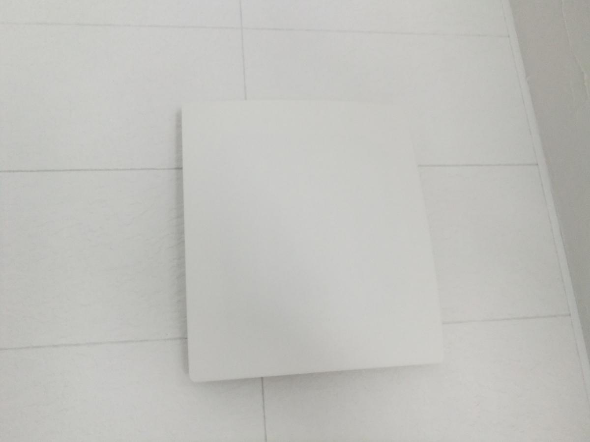 f:id:uma-chu:20200928113308j:plain