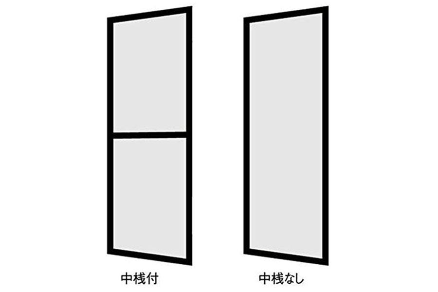 f:id:uma-chu:20201015221051j:plain