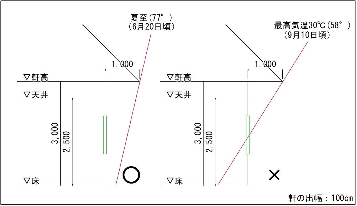 f:id:uma-chu:20201022153941j:plain