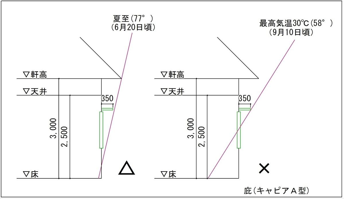f:id:uma-chu:20201022155043j:plain