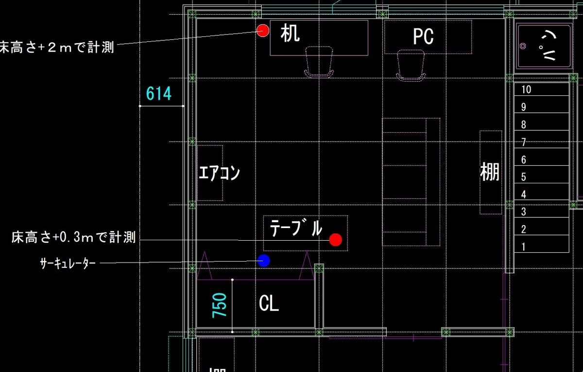 f:id:uma-chu:20201219203016j:plain