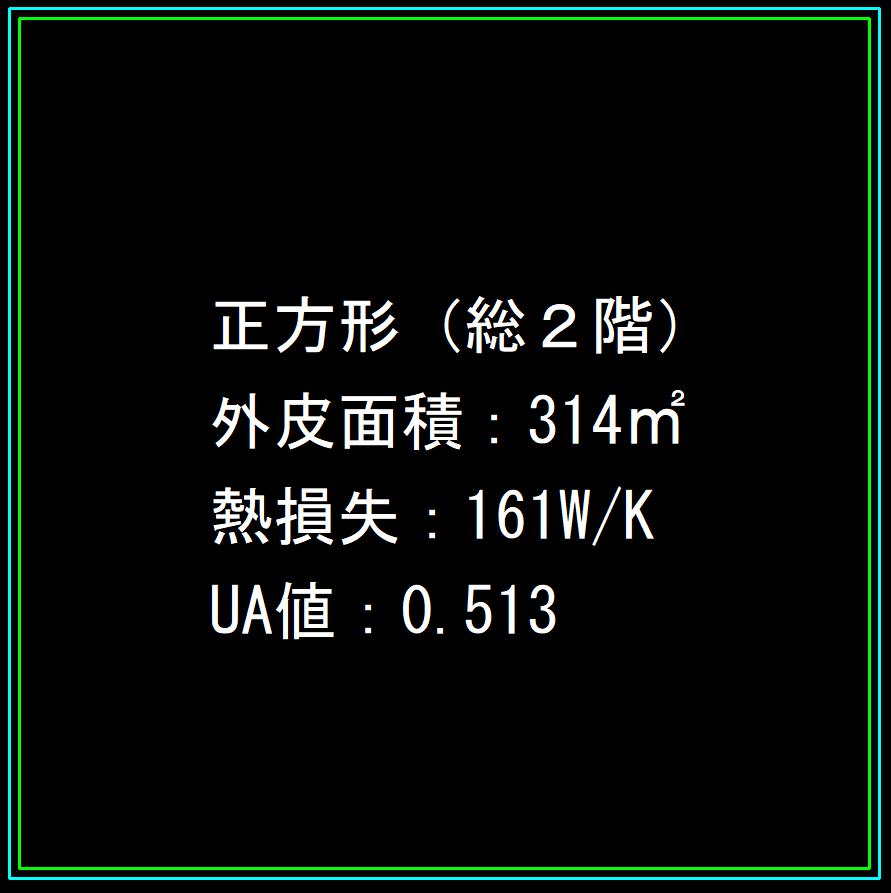 f:id:uma-chu:20210311153834p:plain