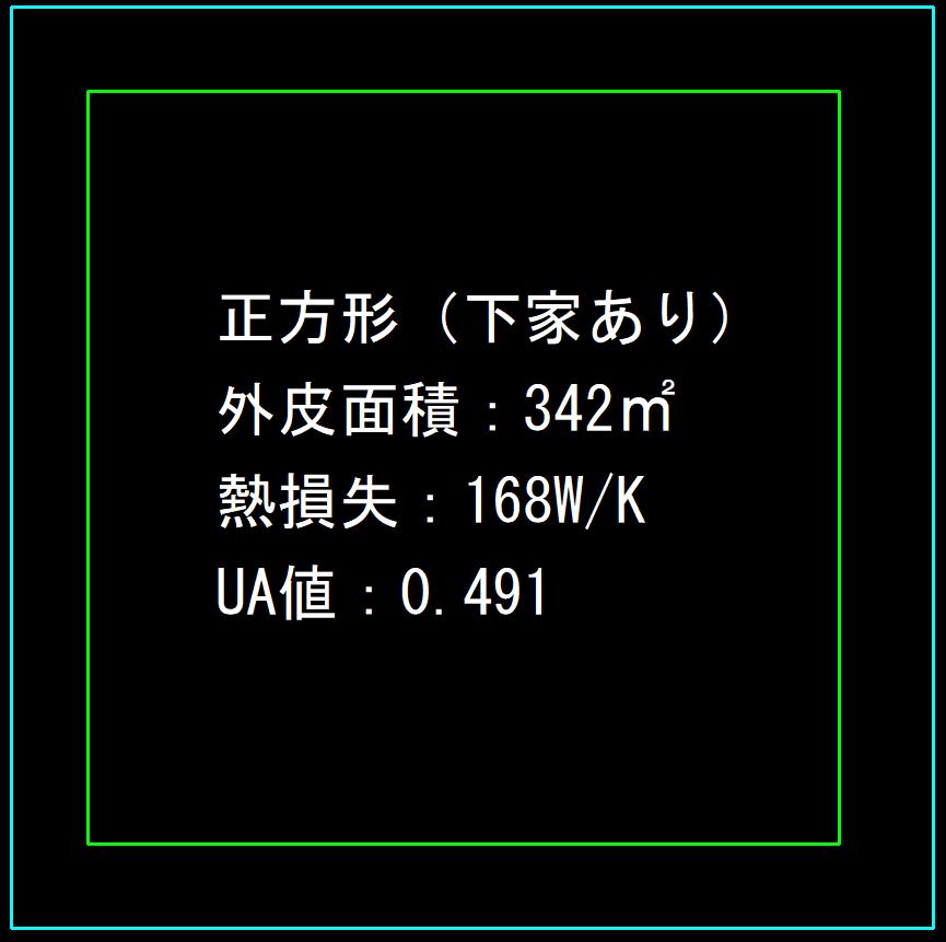 f:id:uma-chu:20210311153859p:plain