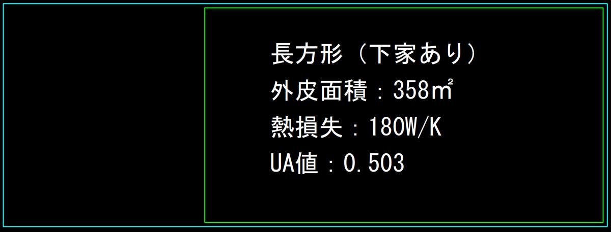 f:id:uma-chu:20210311153943p:plain