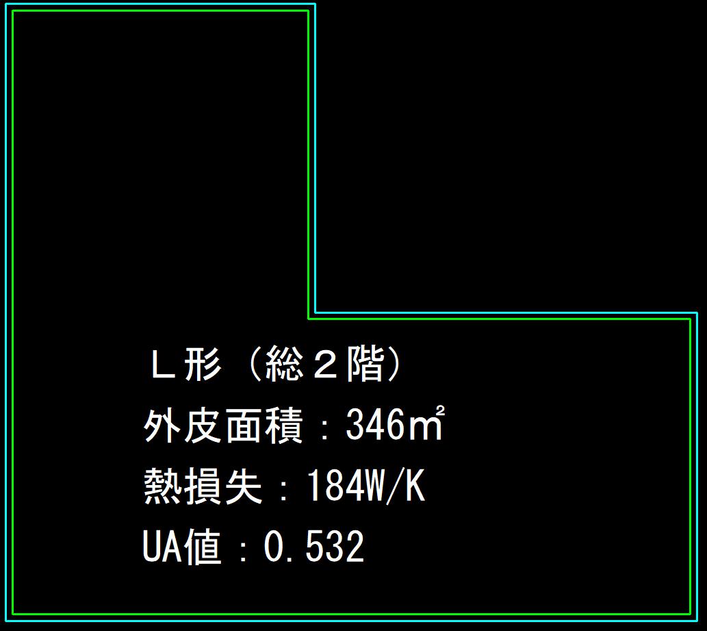 f:id:uma-chu:20210311154044p:plain