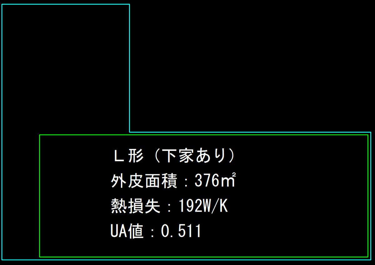 f:id:uma-chu:20210311154105p:plain