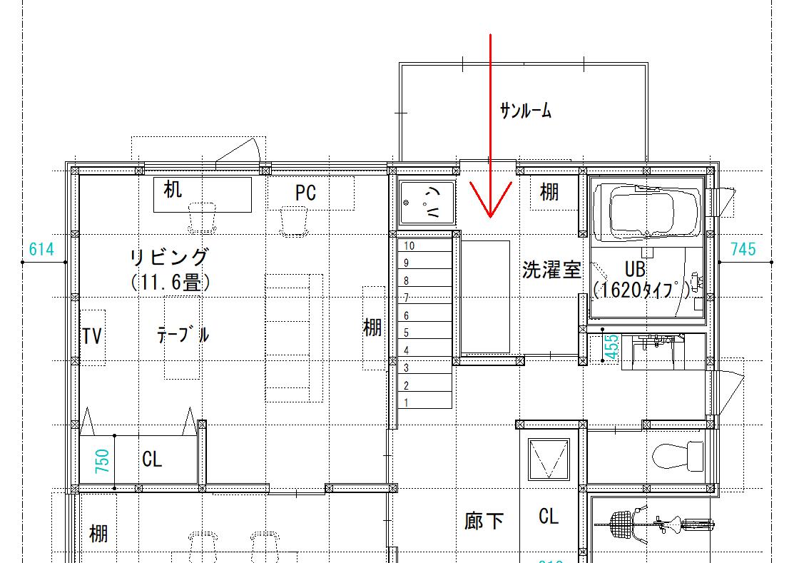 f:id:uma-chu:20210625154509p:plain