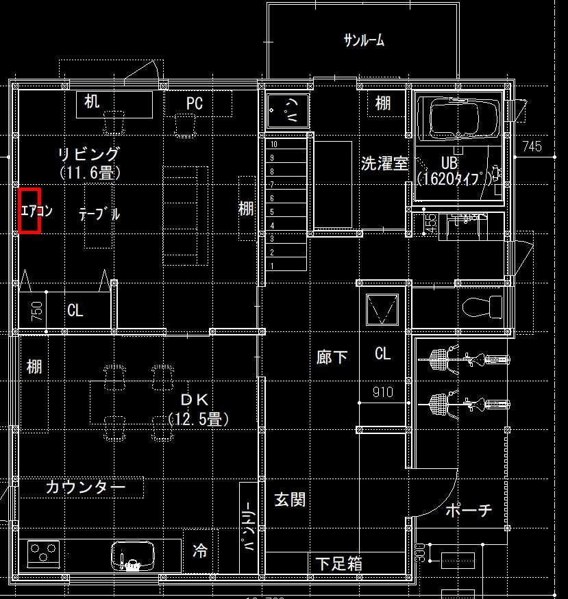 f:id:uma-chu:20210705095203j:plain