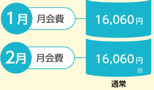 f:id:uma015:20210115025636p:plain