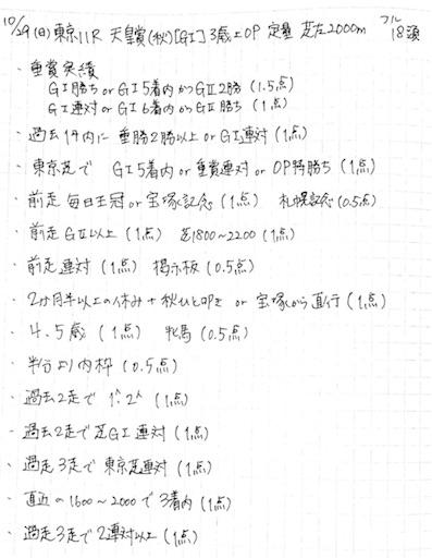 f:id:umahiko:20171023231652j:image
