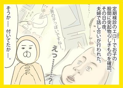 f:id:umakosan:20170216124748j:plain