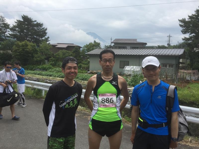 f:id:umaoyaji:20160619105123j:image:w360