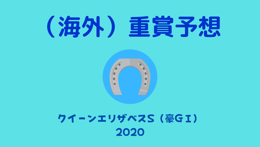 f:id:umassy:20200410224758p:plain