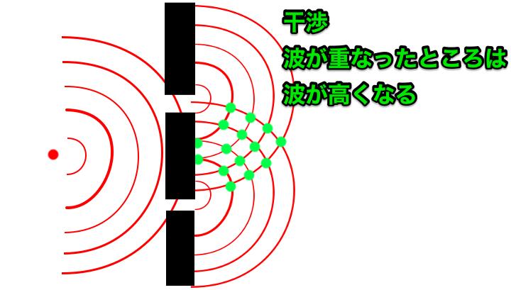 f:id:umauma01:20170516220543p:plain