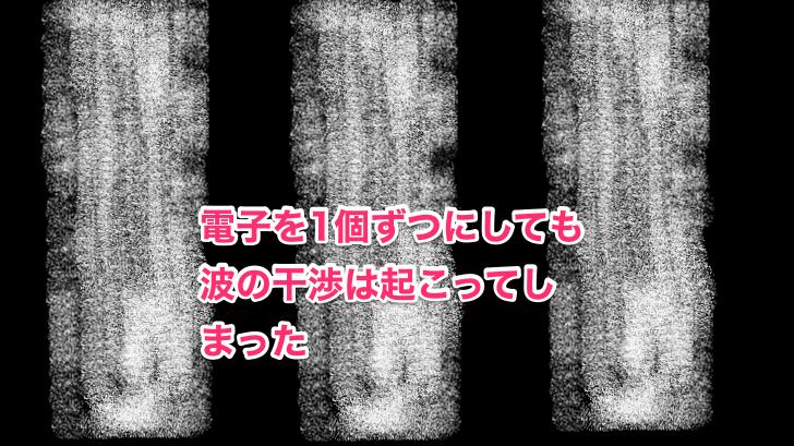 f:id:umauma01:20170517082218p:plain