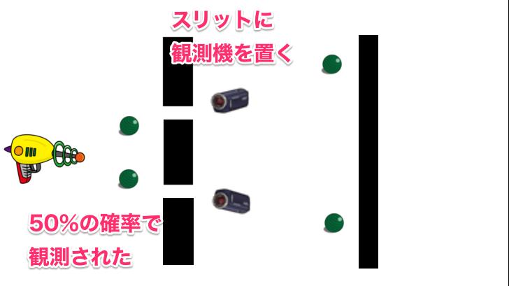 f:id:umauma01:20170518084108p:plain