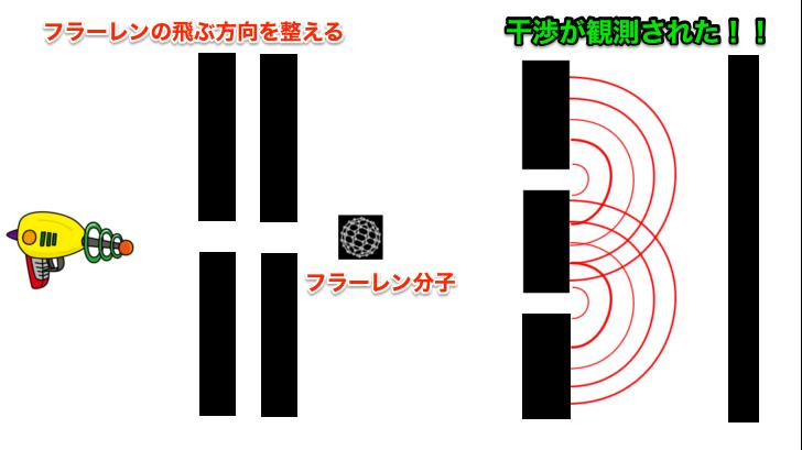 f:id:umauma01:20170520111813p:plain
