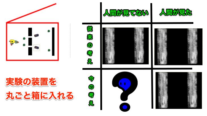 f:id:umauma01:20170520114827p:plain