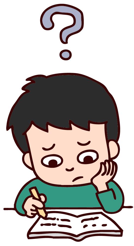 f:id:umauma01:20170520120037j:plain
