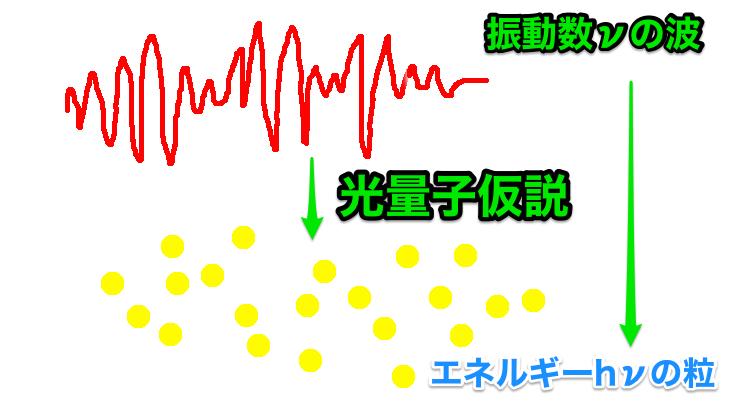 f:id:umauma01:20170531193051p:plain