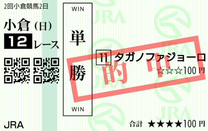 f:id:umaumacom:20190801091944j:plain