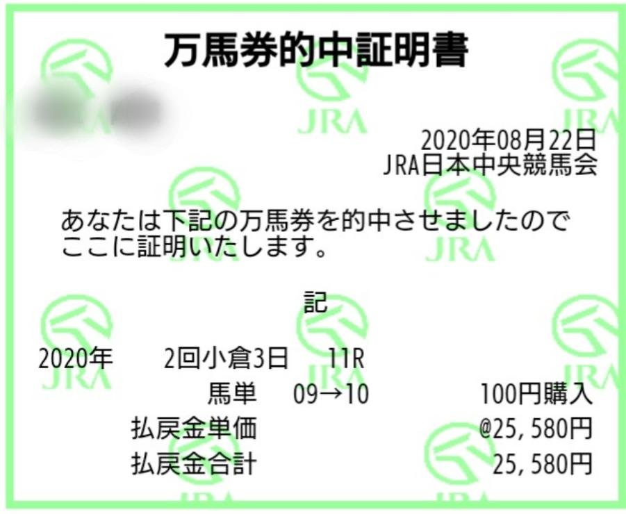 f:id:umaumacom:20200828062252j:plain