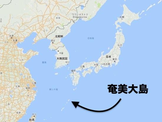 f:id:umazurahagi:20170309172338j:plain