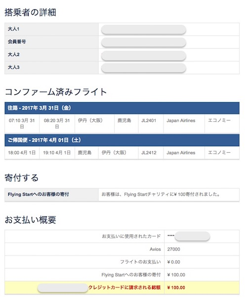f:id:umazurahagi:20170315145955j:plain