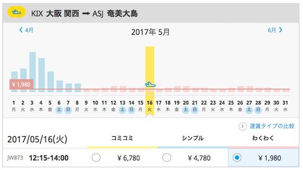 f:id:umazurahagi:20170326200225j:plain