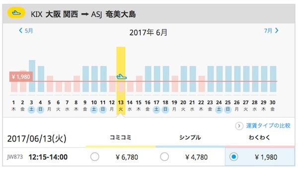 f:id:umazurahagi:20170326200244j:plain