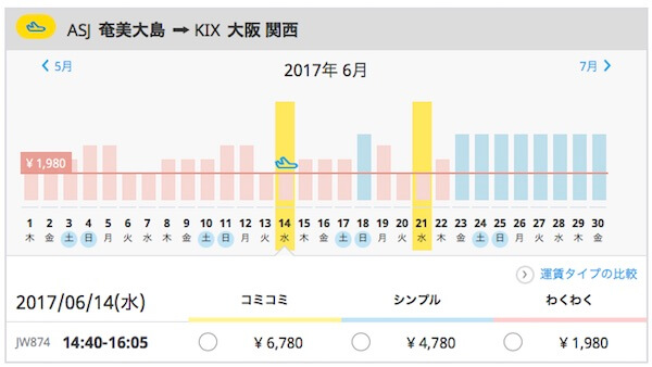 f:id:umazurahagi:20170326200253j:plain