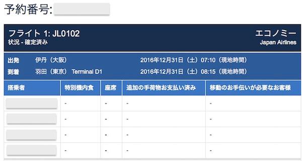f:id:umazurahagi:20170326235142j:plain