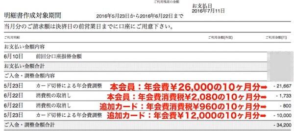 f:id:umazurahagi:20170408142300j:plain