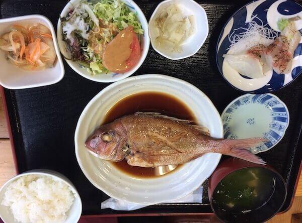 f:id:umazurahagi:20170424134649j:plain