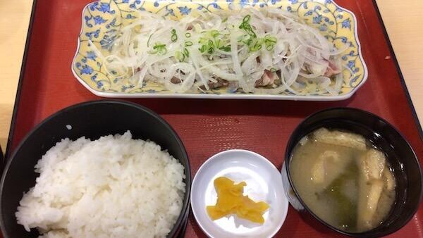 f:id:umazurahagi:20170424134808j:plain