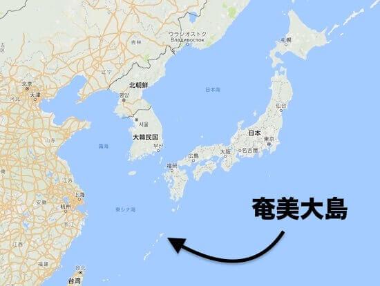 f:id:umazurahagi:20170424151635j:plain