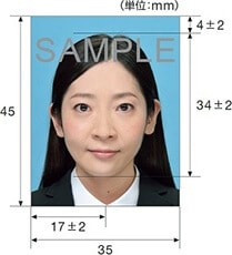 f:id:umazurahagi:20170523140504j:plain