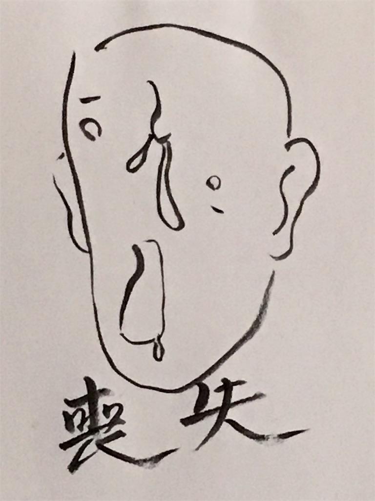f:id:ume8yang:20180211120127j:image