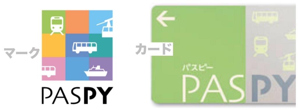 f:id:umeboshi832:20170605214558j:plain