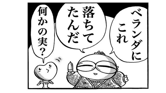 f:id:umeboshino:20160920075443j:plain