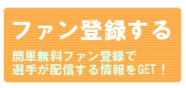 f:id:umedatomoka:20200117234638p:plain
