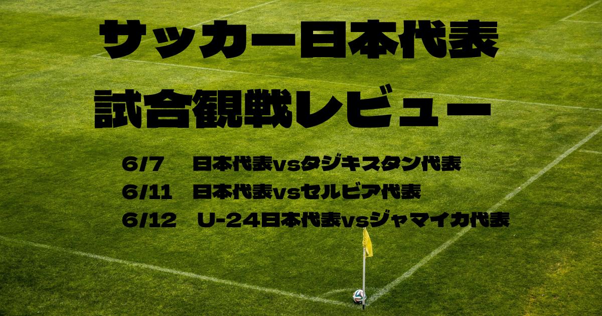 f:id:umehana_san:20210613124426p:plain