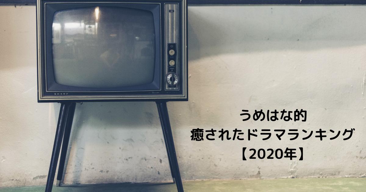 f:id:umehana_san:20210617230419p:plain